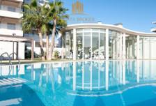 Mieszkanie na sprzedaż, Hiszpania Alicante, 145 m²