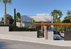 Dom na sprzedaż, Hiszpania Walencja Alicante Orihuela, 195 m² | Morizon.pl | 9617 nr7