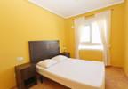 Mieszkanie na sprzedaż, Hiszpania Torrevieja, 63 m² | Morizon.pl | 8933 nr18