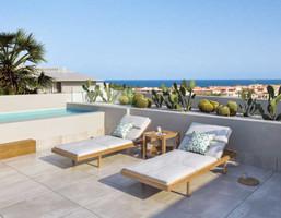 Morizon WP ogłoszenia | Mieszkanie na sprzedaż, Hiszpania Alicante, 77 m² | 7565