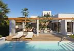 Dom na sprzedaż, Hiszpania Walencja Alicante Orihuela, 195 m² | Morizon.pl | 9617 nr2