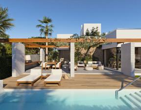 Dom na sprzedaż, Hiszpania Walencja Alicante Orihuela, 195 m²