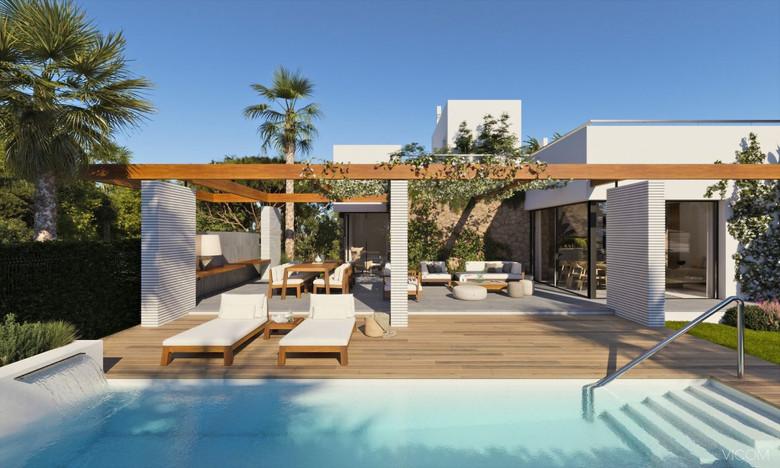 Dom na sprzedaż, Hiszpania Walencja Alicante Orihuela, 195 m² | Morizon.pl | 9617
