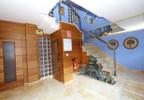 Mieszkanie na sprzedaż, Hiszpania Torrevieja, 63 m² | Morizon.pl | 8933 nr25