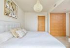 Mieszkanie na sprzedaż, Hiszpania, 86 m²   Morizon.pl   0640 nr15