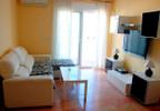Mieszkanie na sprzedaż, Hiszpania Torrevieja, 63 m² | Morizon.pl | 8933 nr15