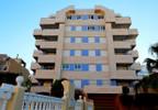Mieszkanie na sprzedaż, Hiszpania Torrevieja, 63 m² | Morizon.pl | 8933 nr13