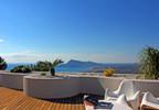 Mieszkanie na sprzedaż, Hiszpania Alicante, 500 m²   Morizon.pl   4058 nr2