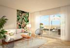 Mieszkanie na sprzedaż, Hiszpania Alicante, 69 m²   Morizon.pl   6254 nr8