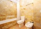 Mieszkanie na sprzedaż, Hiszpania Torrevieja, 63 m² | Morizon.pl | 8933 nr22