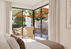 Dom na sprzedaż, Hiszpania Walencja Alicante Orihuela, 195 m² | Morizon.pl | 9617 nr12