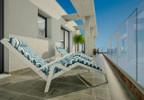 Mieszkanie na sprzedaż, Hiszpania Alicante, 76 m² | Morizon.pl | 8168 nr3
