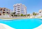 Mieszkanie na sprzedaż, Hiszpania Torrevieja, 63 m² | Morizon.pl | 8933 nr3