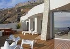 Mieszkanie na sprzedaż, Hiszpania Alicante, 500 m²   Morizon.pl   4058 nr5