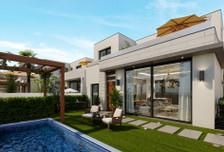 Dom na sprzedaż, Hiszpania Walencja Alicante Orihuela, 109 m²
