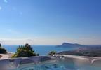 Mieszkanie na sprzedaż, Hiszpania Alicante, 500 m²   Morizon.pl   4058 nr3