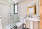 Mieszkanie na sprzedaż, Hiszpania, 86 m²   Morizon.pl   0640 nr20