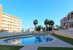 Mieszkanie na sprzedaż, Hiszpania Torrevieja, 63 m² | Morizon.pl | 8933 nr4