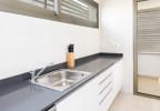 Mieszkanie na sprzedaż, Hiszpania, 86 m²   Morizon.pl   0640 nr12