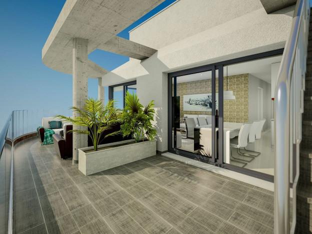 Mieszkanie na sprzedaż, Hiszpania Alicante, 76 m² | Morizon.pl | 8168
