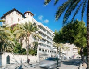 Mieszkanie na sprzedaż, Hiszpania Palma de Mallorca, 138 m²