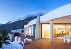 Mieszkanie na sprzedaż, Hiszpania Alicante, 500 m²   Morizon.pl   4058 nr4