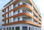 Mieszkanie na sprzedaż, Hiszpania Alicante, 76 m² | Morizon.pl | 8168 nr4