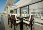 Mieszkanie na sprzedaż, Hiszpania Alicante, 76 m² | Morizon.pl | 8168 nr6