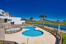 Mieszkanie na sprzedaż, Hiszpania, 86 m²