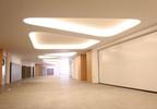 Mieszkanie na sprzedaż, Hiszpania Alicante, 500 m²   Morizon.pl   4058 nr19