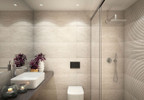 Mieszkanie na sprzedaż, Hiszpania Alicante, 69 m²   Morizon.pl   6254 nr14
