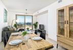 Mieszkanie na sprzedaż, Hiszpania, 86 m²   Morizon.pl   0640 nr7