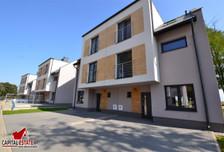 Dom na sprzedaż, Złotoryja, 169 m²