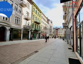 Lokal użytkowy na sprzedaż, Toruń Starówka, 253 m²