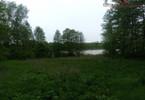 Morizon WP ogłoszenia   Działka na sprzedaż, Kijaszkowo, 3151 m²   0193