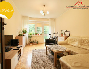 Mieszkanie do wynajęcia, Toruń Bydgoskie Przedmieście, 48 m²