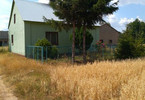 Morizon WP ogłoszenia | Dom na sprzedaż, Besiekiery, 64 m² | 0342