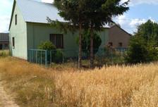Dom na sprzedaż, Besiekiery, 64 m²