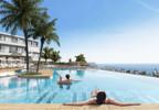 Mieszkanie na sprzedaż, Hiszpania Murcja, 64 m²   Morizon.pl   9535 nr3