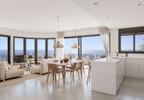 Mieszkanie na sprzedaż, Hiszpania Murcja, 64 m²   Morizon.pl   9535 nr10