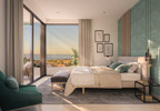 Mieszkanie na sprzedaż, Hiszpania Malaga, 206 m²   Morizon.pl   9648 nr6