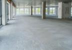 Biurowiec do wynajęcia, Wrocław Krzyki, 1000 m² | Morizon.pl | 6420 nr17