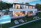Dom na sprzedaż, Hiszpania Andaluzja, 552 m² | Morizon.pl | 4376 nr2