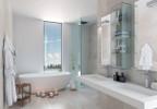 Dom na sprzedaż, Hiszpania Andaluzja, 552 m² | Morizon.pl | 4376 nr5