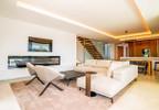Dom na sprzedaż, Hiszpania Andaluzja, 552 m² | Morizon.pl | 4376 nr12