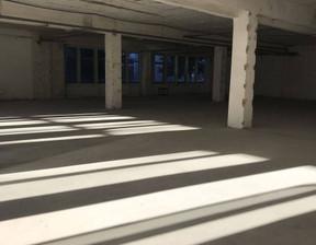 Biuro do wynajęcia, Wrocław Fabryczna, 515 m²