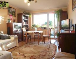Morizon WP ogłoszenia | Mieszkanie na sprzedaż, Białystok Nowe Miasto, 65 m² | 3846
