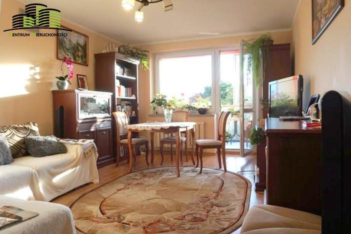 Mieszkanie na sprzedaż, Białystok Nowe Miasto, 65 m² | Morizon.pl | 7886