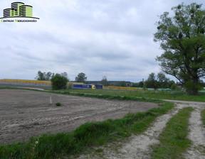 Działka na sprzedaż, Jeżewo Stare, 20843 m²