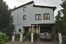 Dom na sprzedaż, Rzeszów Zalesie, 224 m²